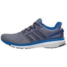 کفش مخصوص دويدن مردانه آديداس مدل Energy Boost 3