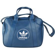 Adidas Airline Perforated Shoulder Bag