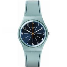 Swatch GM184 Watch