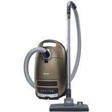 Miele C3-Brilliant-pearl-Bronze Vacuum Cleaner