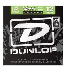 سیم DUNLOP DEN-1254 Electric Guitar String