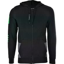 Reebok WOR C Sweatshirt For Men