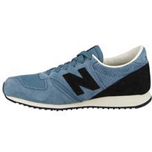 کفش راحتي مردانه نيو بالانس مدل U420PK