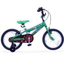 دوچرخه شهري کراس مدل Transformer سايز 16 - سايز فريم 8