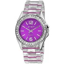 Jetset J79894-060 Watch For Women