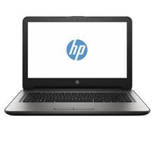 HP 15-ac125nx Core i5-4GB-500GB