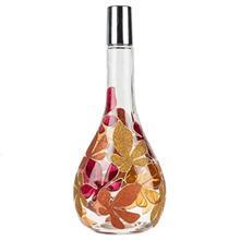 بطری گالری انار مدل پاییز