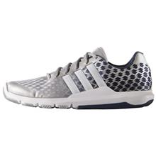Adidas Adipure Primo Running Shoes For Men