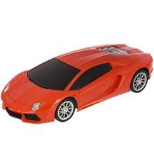 Tian Du Lamborghini 5010-3 Radio Control Toys Car