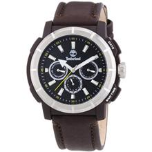 Timberland TBL13325JPDBS-02 Watch For Men