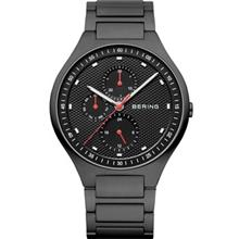 Bering B11741-772 Watch For Men