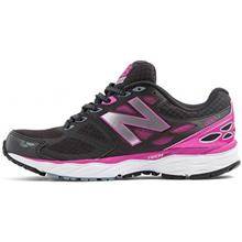 New Balance W680LB3 Running Shoes For Women