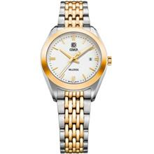 Cover Co163.04 Watch For Women