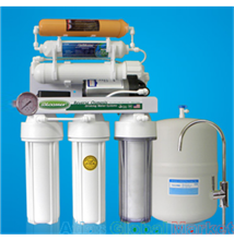 Bloomer BLO-07LR Water Purifier