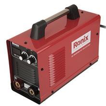 Ronix RH-4600 200A Welding Inverter