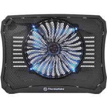 Thermaltake Massive V20 Coolpad