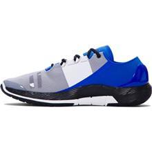 کفش مخصوص دويدن مردانه آندر آرمور مدل SpeedForm Amp