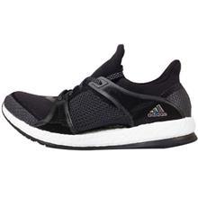 کفش مخصوص دويدن زنانه آديداس مدل Pure Boost