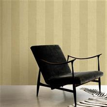 کاغذ دیواری والکویست آلبوم سرافینا مدل MS82505