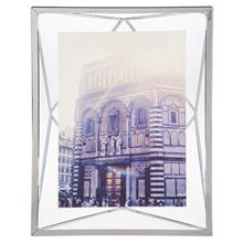 Umbra Prisma 30783 Photo Frame