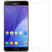 Nillkin Amazing H Anti-Explosion Glass Screen Protector For Samsung Galaxy A7 A710F