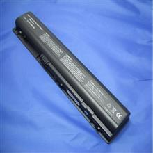 Hp Pavilion DV9000-DV9100 6Cell Laptop Battery
