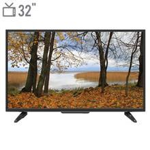 تلويزيون ال اي دي شهاب مدل 32D1520 - سايز 32 اينچ