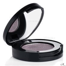 سایه چشم کد 171 purple velvent انوی اکو