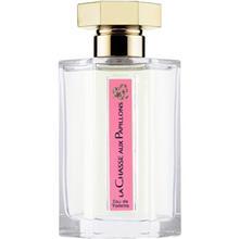 LArtisan Parfumeur La Chasse aux Papillons Eau De Toilette for Women 100ml