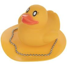 Vigar Duck Bath Tub Plug