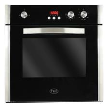 T And D TD203 Built in Oven