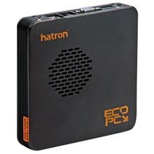 Hatron ECO-370S-464 Mini PC