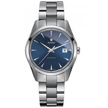 Rado 658.0115.3.021 Watch For Men