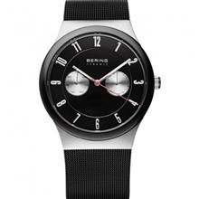 Bering 32139-202 Watch For Men