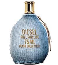 Fuel For Life Denim Diesel