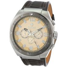 Timberland TBL13902JSSU-07 Watch For Men
