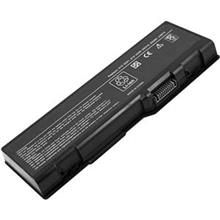 DELL Inspiron 6000 6Cell Battery