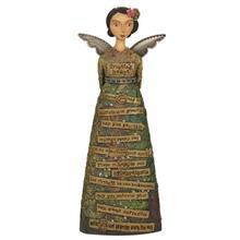 DemdacoTrusting Heart Angel Statue