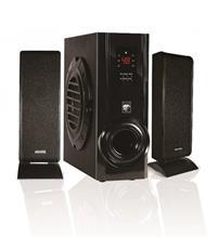 speakers ۹۷۰۰