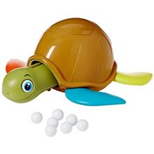 IMC Toys Turtle Fun Intellectual Game