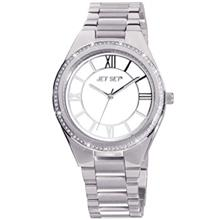 Jetset J12134-662 Watch For Women