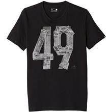 تي شرت مردانه آديداس مدل Adi 49