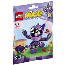 Mixels Berp 41552 Lego