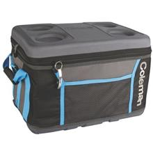 Coleman Large Sport Collapsible Cooler 25 Litre