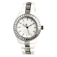 Jetset J15144-131 Watch For Women