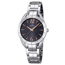 Festina F16932/2 Watch for Women