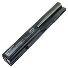 HP Business 6520 6Cell Laptop Battery