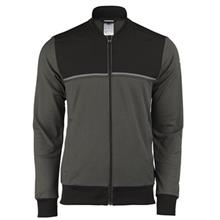 Adidas UFB Jacket For Men