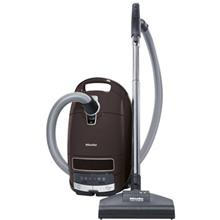Miele C3-Special-Havana-Brown Vacuum Cleaner