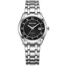 Rhythm P1208S-02 Watch For Women